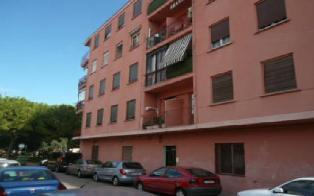 Altamira property for sale in Castellon de la Plana, costa azahar