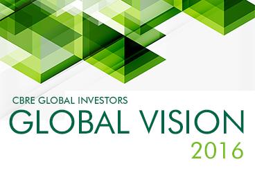 cbre-global-vision