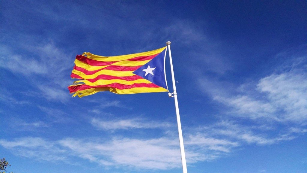 Catalan independence drive impact on housing market