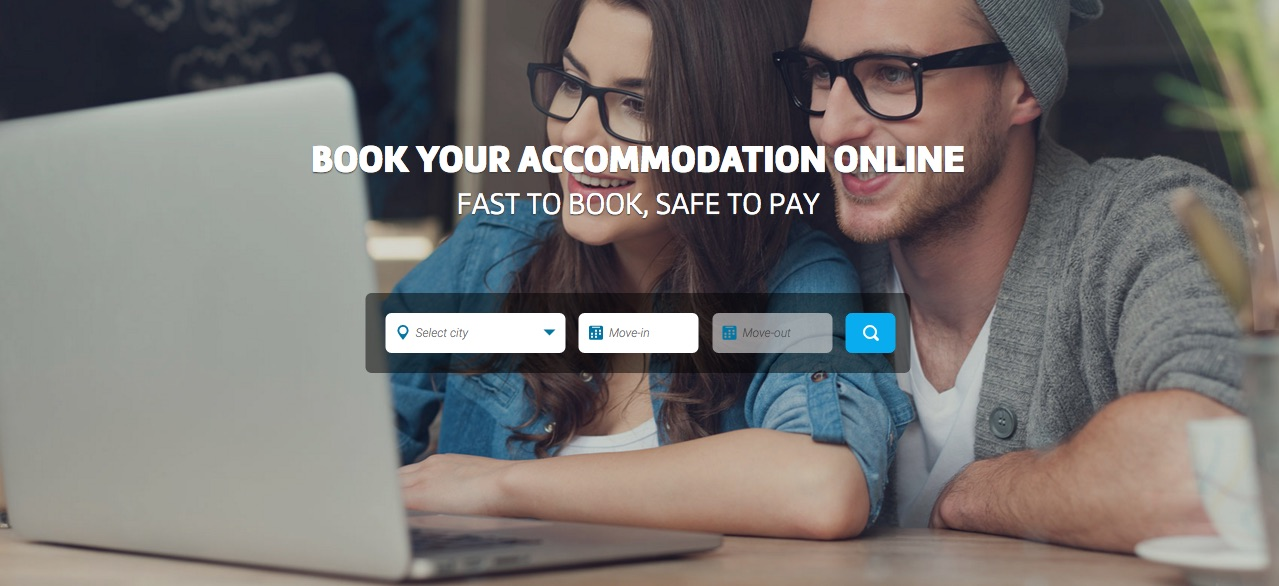 uniplaces-home-student-accommodation