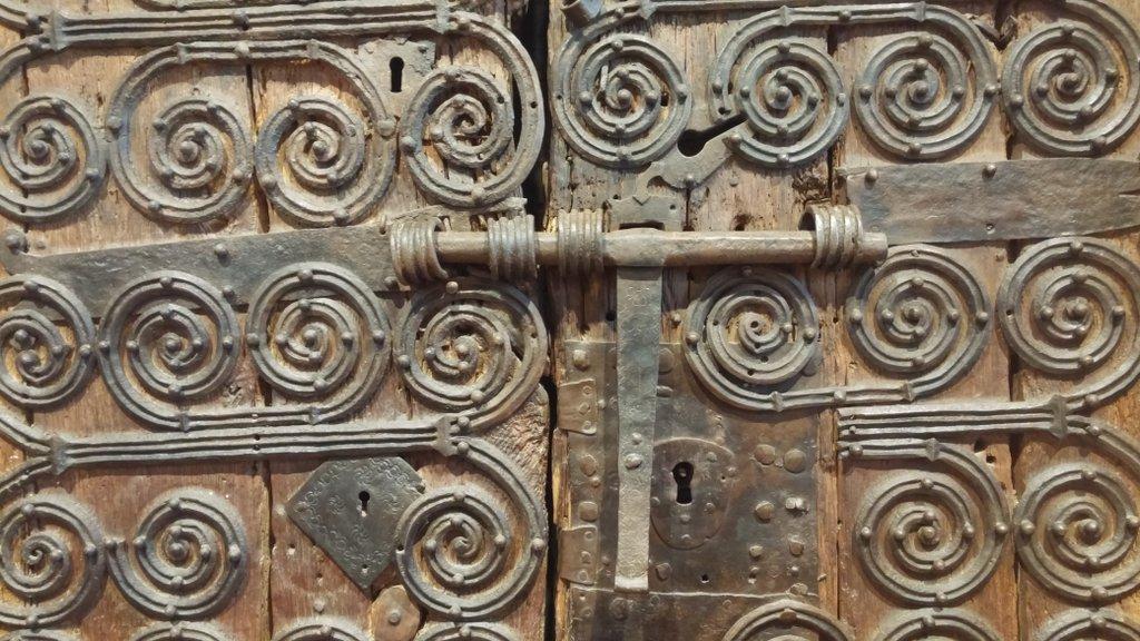 Sitges-door-detail