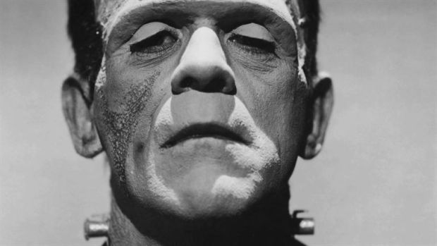 In the boom years, home building was the Frankenstein of the Spanish economy, the monster that devoured its creator.