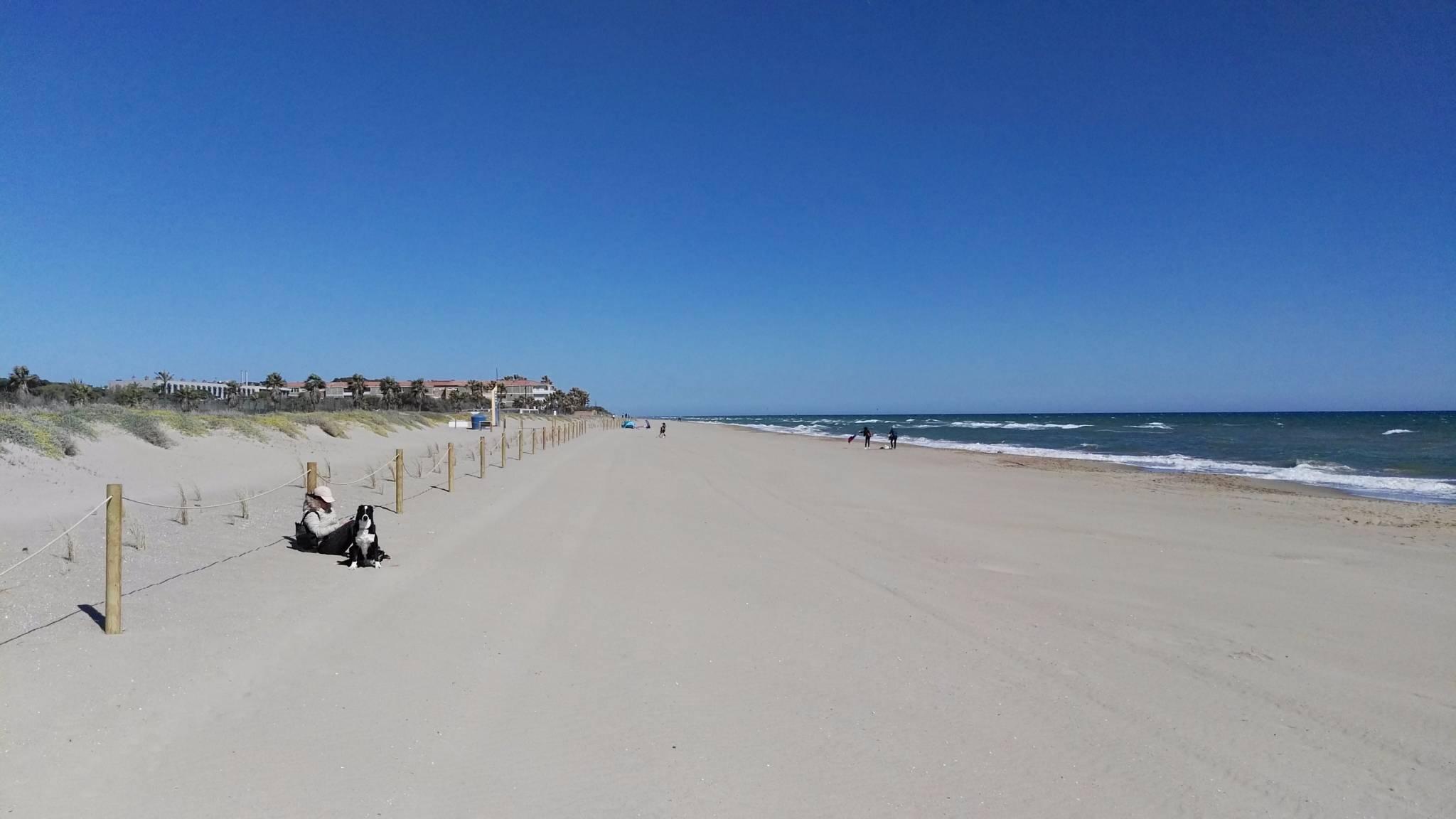 gava-mar-beach-barcelona-002