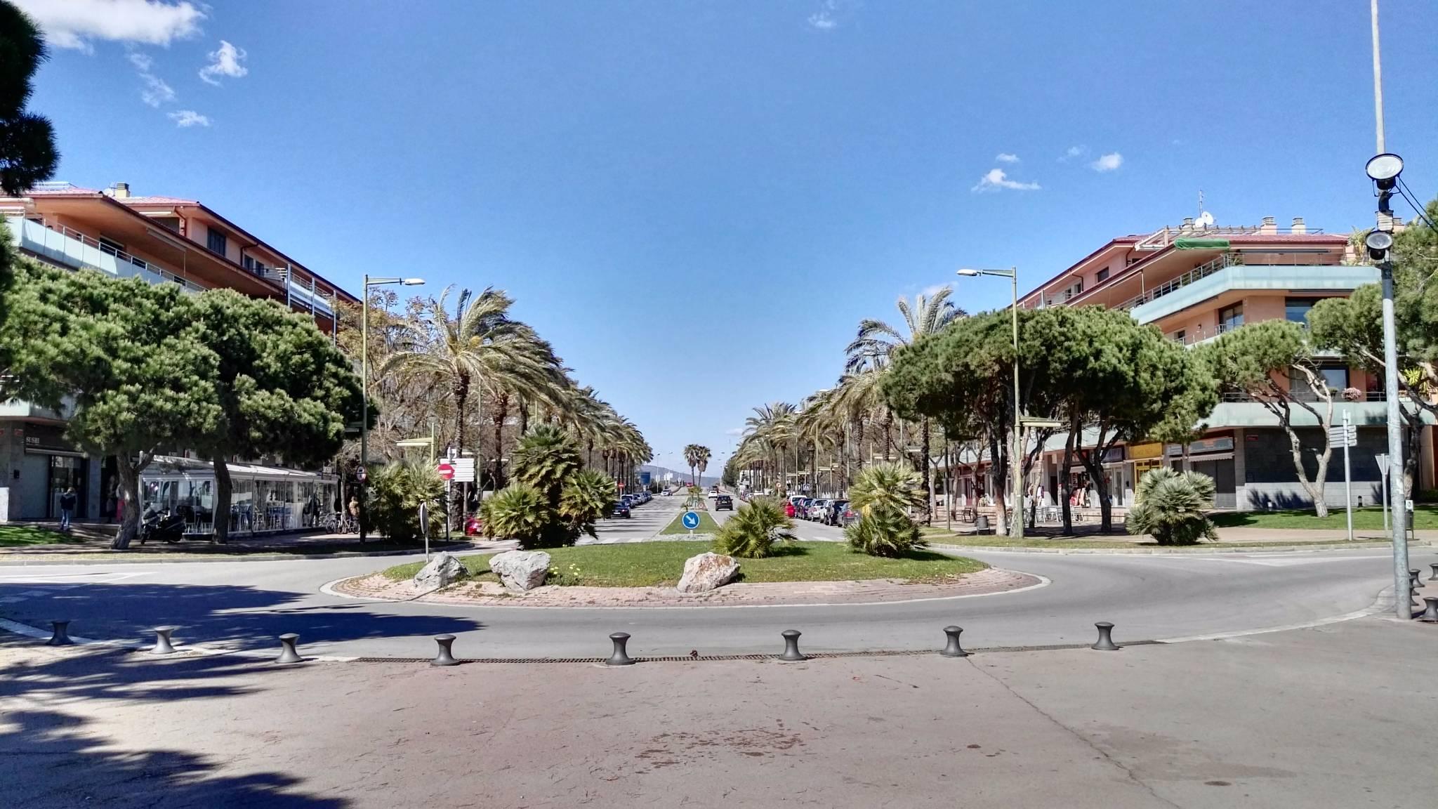 gava-mar-beach-barcelona-004