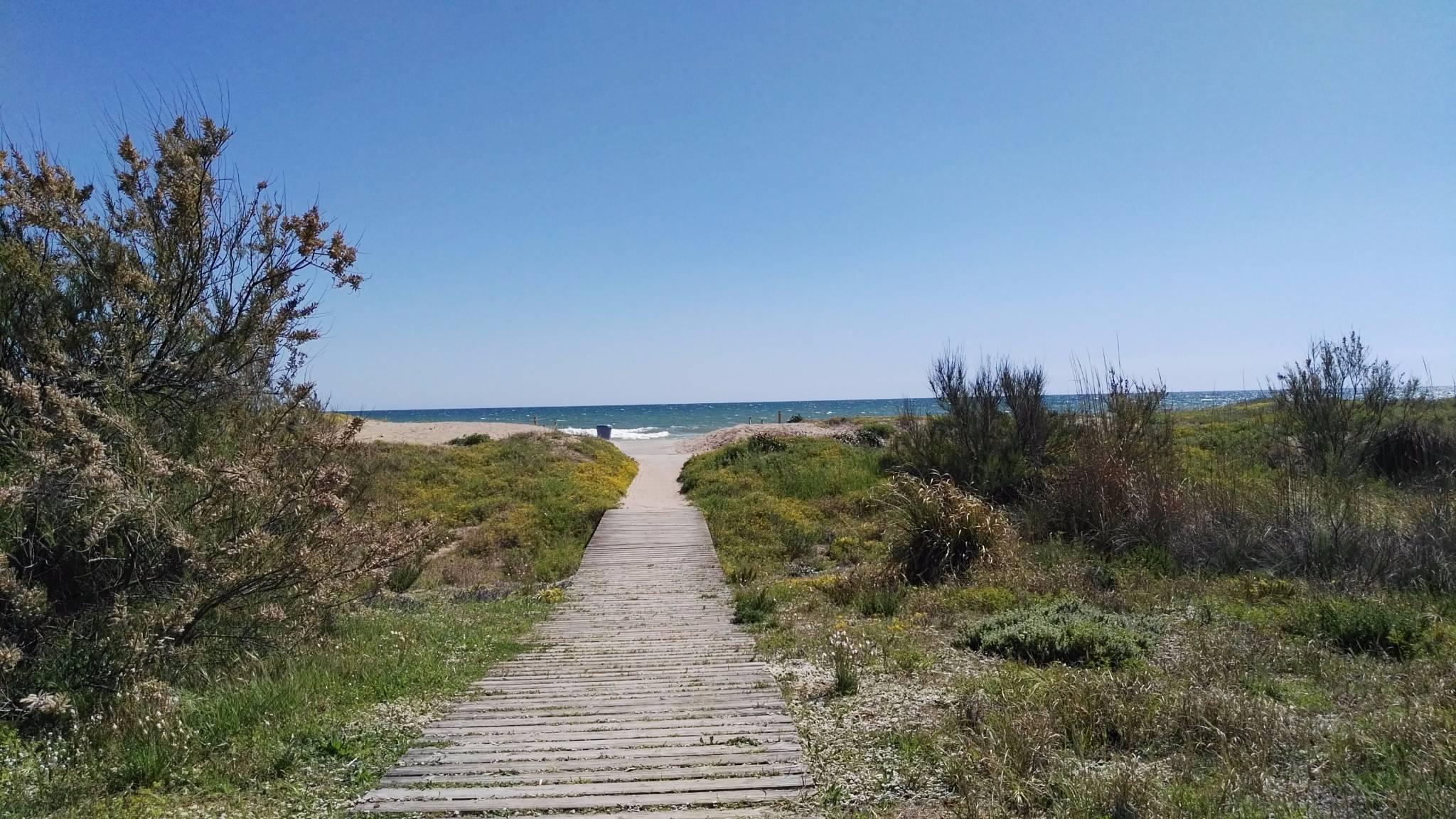 gava-mar-beach-barcelona