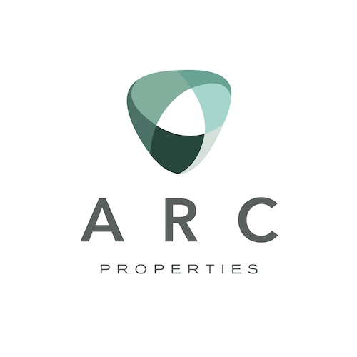 ARC Properties logo