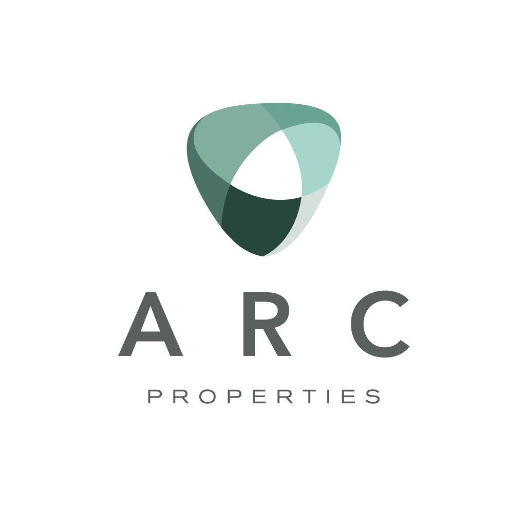 ARC logo 1874x