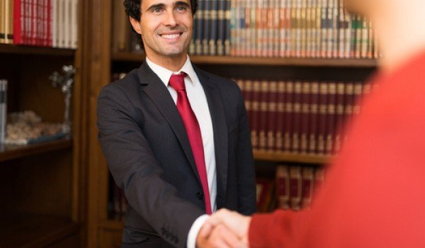 the golden rule of buying property in spain is find your own lawyer