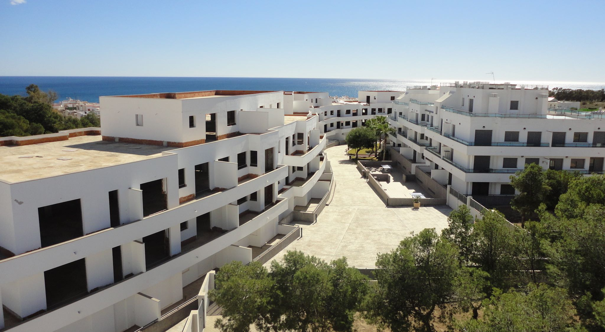 spanish new development off-plan deposit claim back your money lost