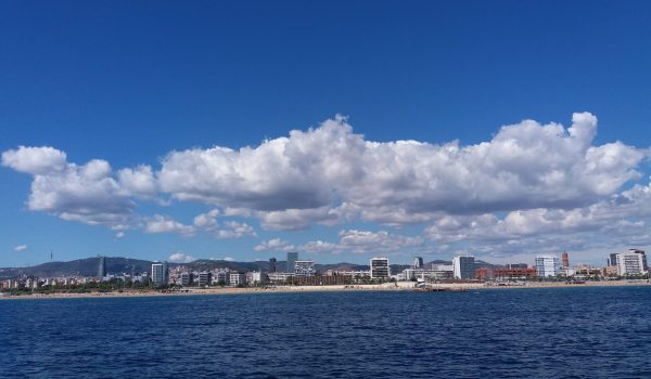 barcelona one of the top ten cities to move to in 2020