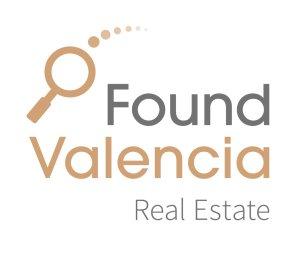 Found Valencia