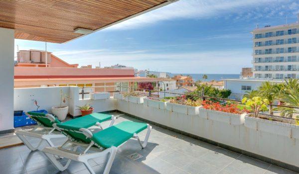 playa de palma apartment for sale mallorca