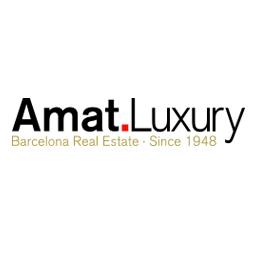 Amat Luxury