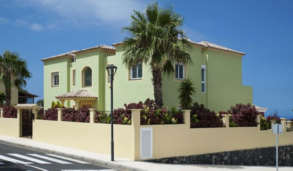 spanish property for sale direct from owners