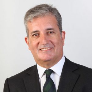 Luis Cuervo, CEO of Spanish Legal Reclaims, off-plan deposits and stage payments lost to bankrupt developers in spain