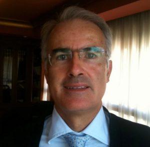 Rafael Berdaguer Abogados
