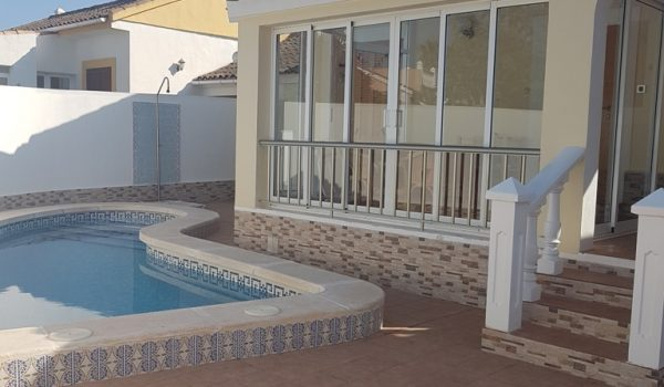 completion process buying a home south costa blanca