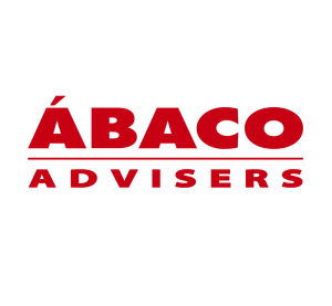 Ábaco Advisers