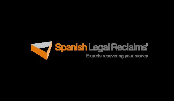 spanish legal reclaims