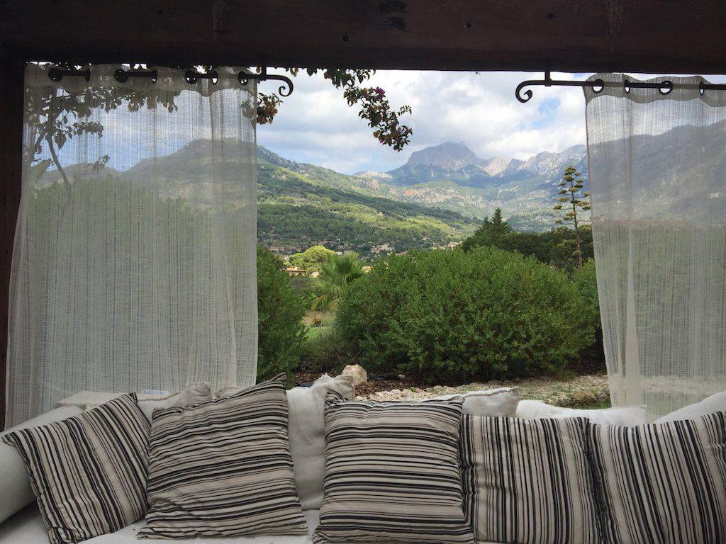 home for sale in mallorca