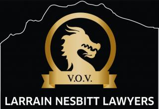 Larraín Nesbitt Lawyers