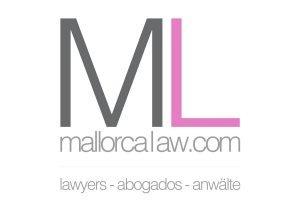 Mallorca Law