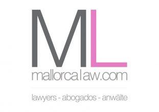 mallorca law logo