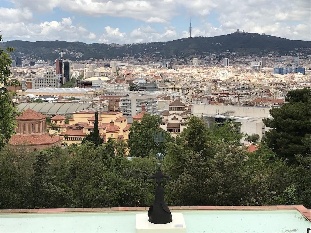 spanish property market report 2020