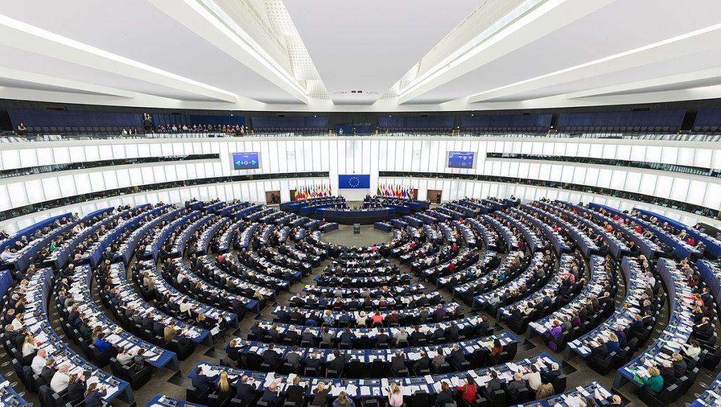 EU against Spanish Golden Visa scheme