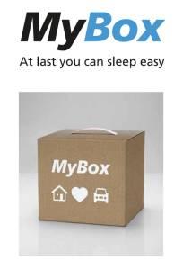 holabank mybox insurance property spain