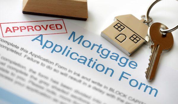spanish mortgage loan guide