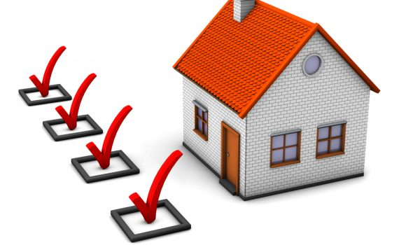 spanish property seller checklist