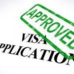 spanish golden visa residency by investment