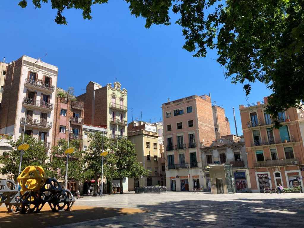 spanish house price vendor expectations too high