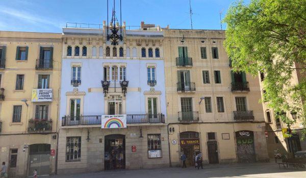 spanish golden visa scheme residency by investment