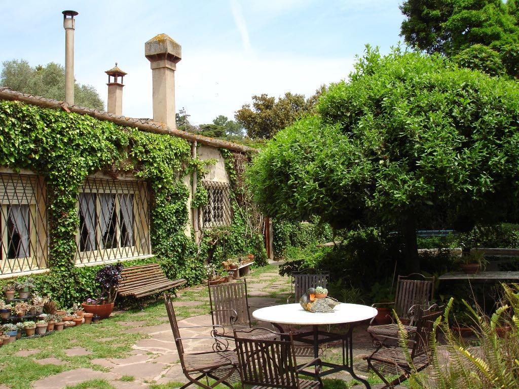 catalonia spain maresme property