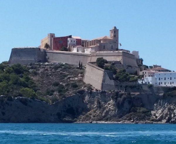 Ibiza holiday home market crisis coronavirus covid-19