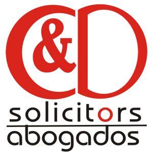 C&D Solicitors