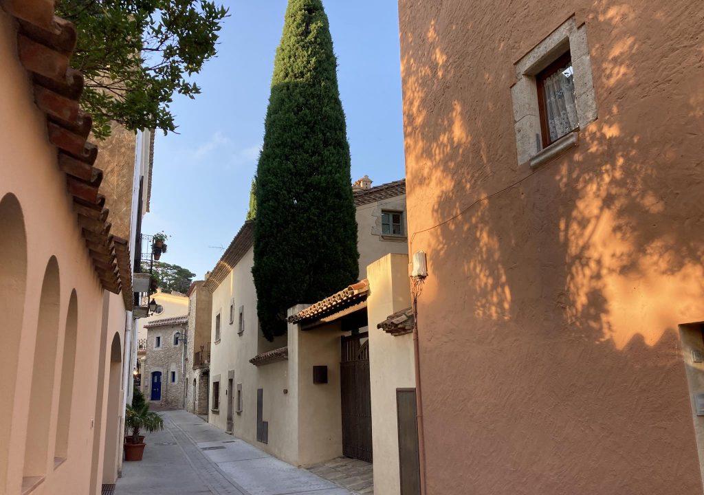 foreign market share spanish housing market 2019