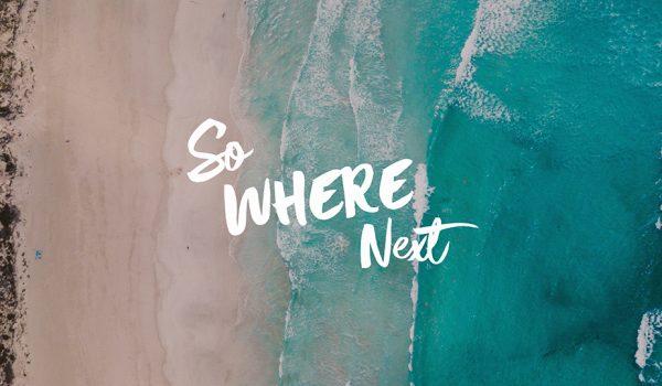 Costa del sol property market forecast - Where to next
