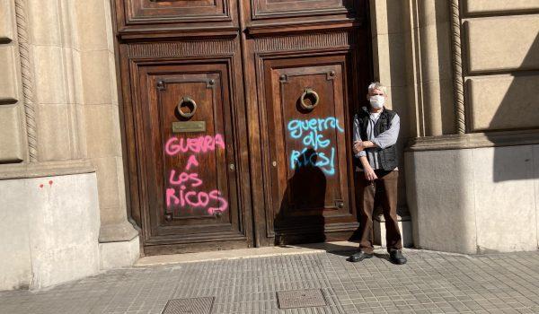 barcelona rent controls