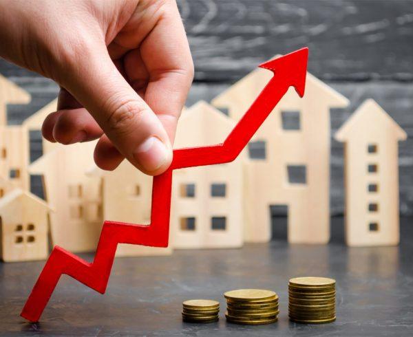 New build bargain property Costa del sol & Manilva