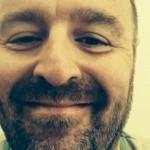 Profile photo of David oconnor