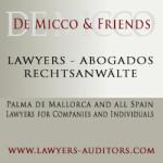 Profile photo of De Micco & Friends Lawyers