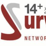 Profile picture of SurveySpain