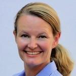Profile photo of Anne Bayne realestate-dreams